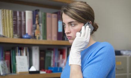 В Москву привезут лучшие картины Каннского кинофестиваля по версии критиков