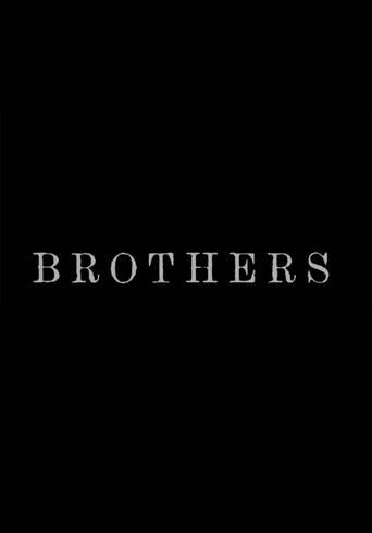 """Постер фильма """"Brothers"""""""