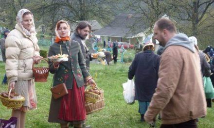 В конкурс 38-го Московского Международного кинофестиваля попал украинский фильм