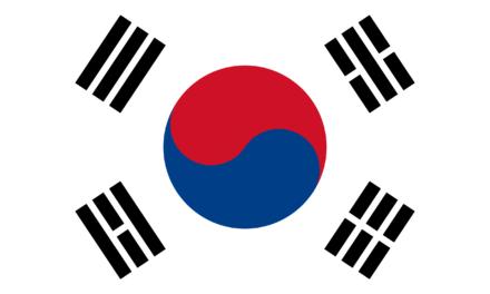 Корейское кино вновь захлестнёт ММКФ