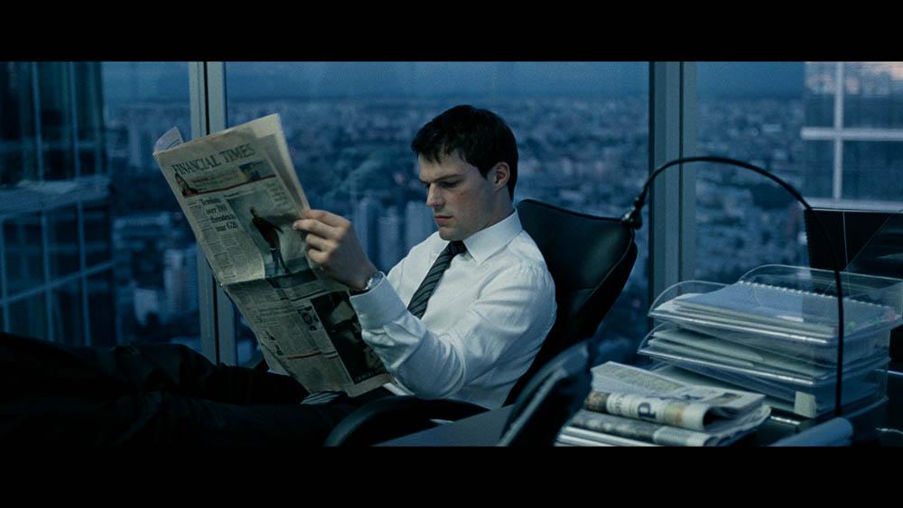 «Духless» Романа Прыгунова стал лучшим фильмом о Москве по версии активных граждан