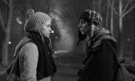Конкурс: Выиграй билеты на 39-й Московский Международный кинофестиваль