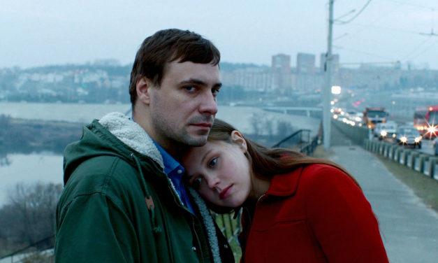 Какие фильмы надо обязательно посмотреть на 37-м Московском Международном кинофестивале