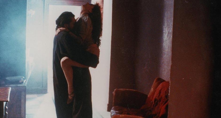 На ММКФ покажут ретроспективу классиков аргентинского кино