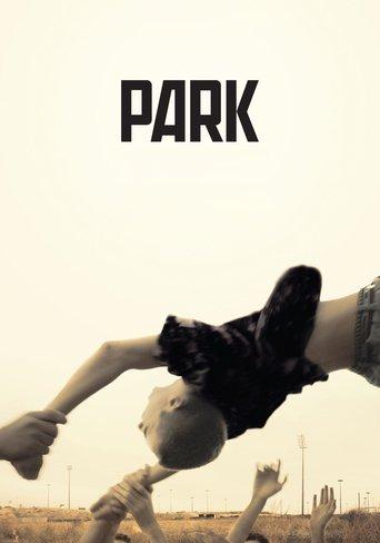 "Постер фильма ""Park"""