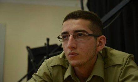 Гаджимурад Эфендиев: «Я пробую быть режиссёром-врачом»