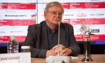 Кристиан Фрай возглавит жюри конкурса документального кино 39-го ММКФ