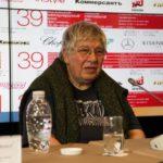 Кирилл Разлогов: «Государство должно вовремя перечислять деньги и не мешать фестивалю»