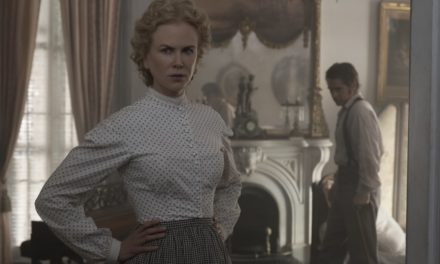 Фильм Софии Копполы «Роковое искушение» закроет 39-й Московский Международный кинофестиваль