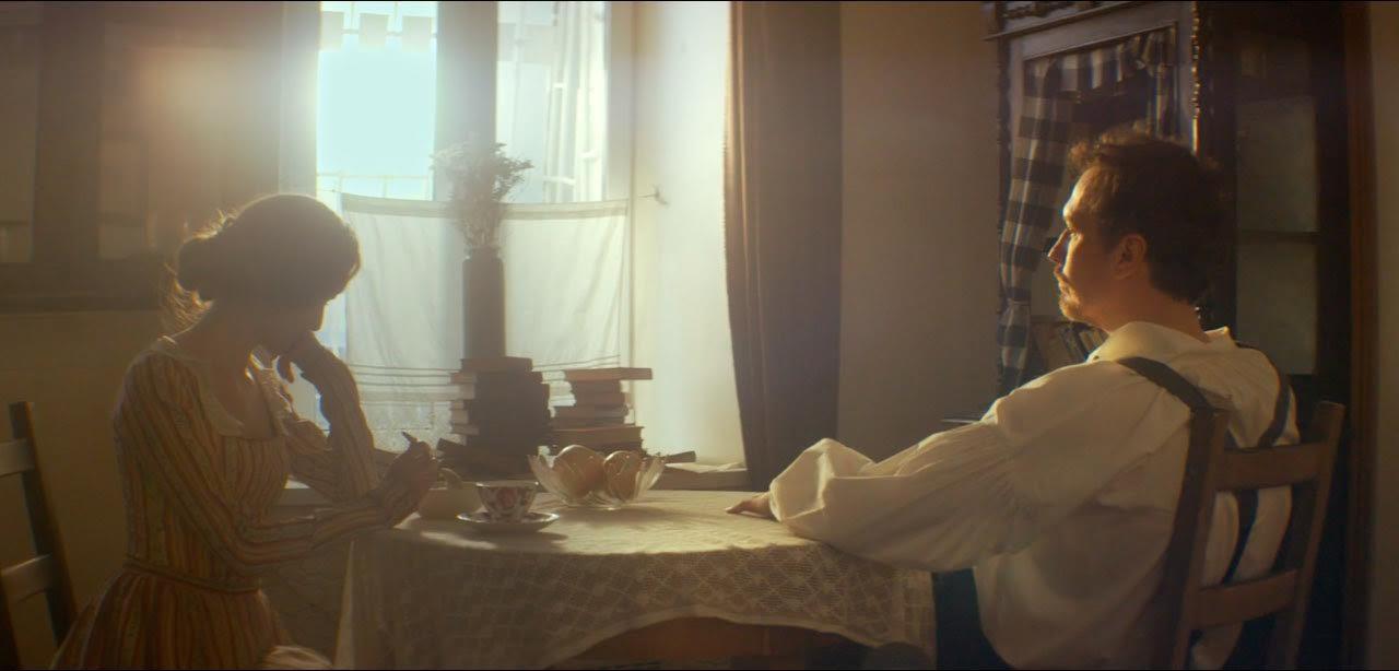 «Российское кино: перспективы»: что покажут в новой программе ММКФ