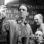 Первые сюрпризы 40-го ММКФ: большая ретроспектива Ингмара Бергмана и лучшее из «Двухнедельника режиссёров»