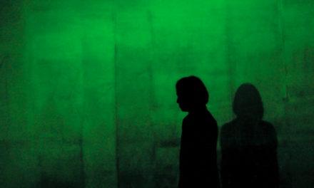 «Чистильщики» стали лучшим документальным фильмом 40-го ММКФ