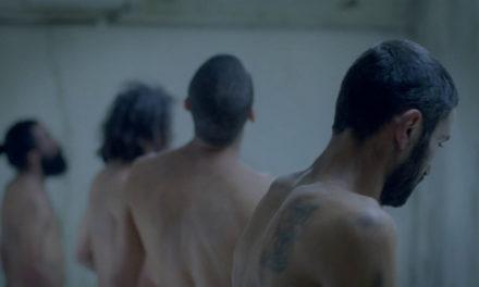 Лучшим короткометражным фильмом признали «Конфетку»