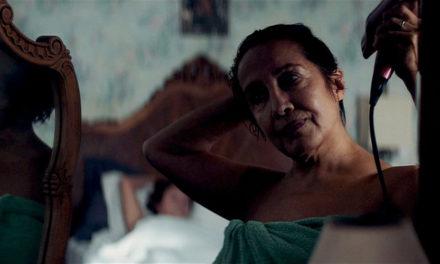 Главное открытие Берлинского кинофестиваля «Наследницы» покажут на ММКФ