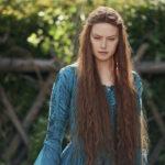 «Офелия»: не каждая история заканчивается сражением