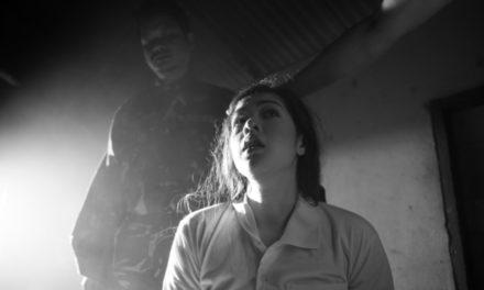 Кинотеатр «Пионер» покажет два самых длинных фильма 40-го ММКФ