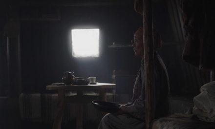 «Царь-птица» — победитель 40-го Московского Международного кинофестиваля