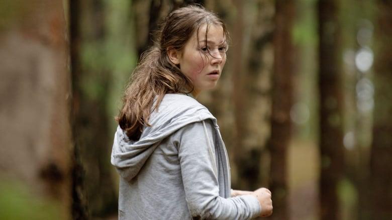 Победитель Берлинского кинофестиваля, Бекмамбетов и Брейвик — кто попал в программу Стаса Тыркина
