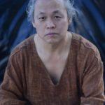 Ким Ки Дук возглавит жюри основного конкурса Московского Международного кинофестиваля