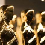 Победитель Конкурса документального кино на ММКФ будет претендовать на «Оскар»