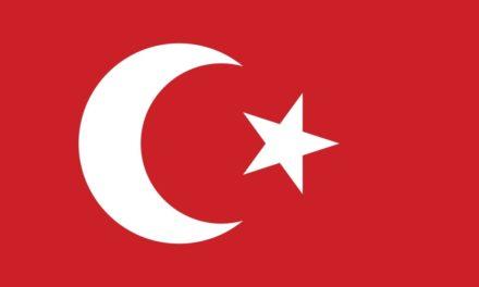 Турция станет почётным гостем ММКФ-2019