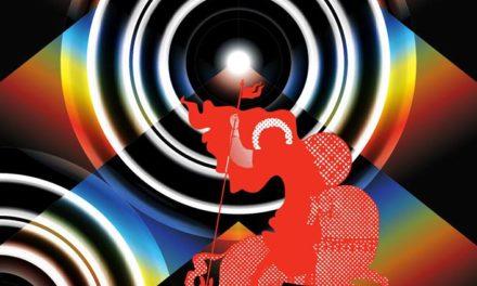 Презентован постер 41-го ММКФ