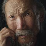 Фильм «Надо мною солнце не садится» получил приз зрительских симпатий