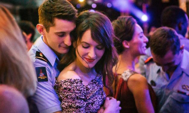15 фильмов 41-го Московского Международного кинофестиваля, которые нужно обязательно посмотреть