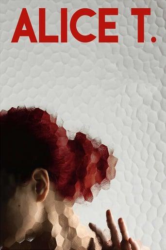 """Постер фильма """"Alice T."""""""