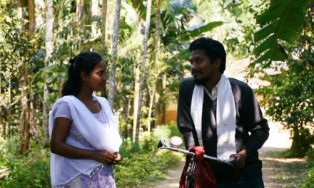 «Бесплодная невеста»: Магия индийского кино новой волны
