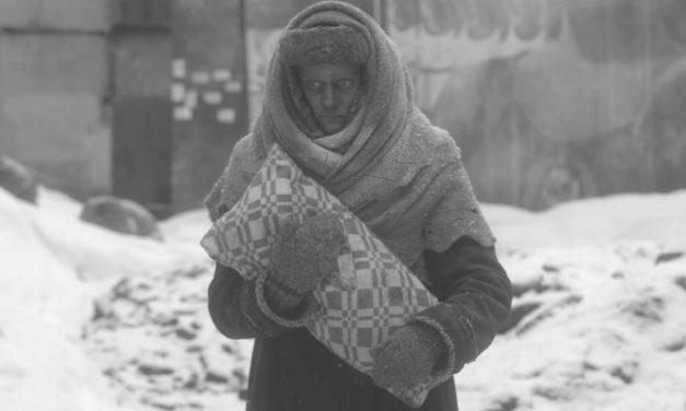 Лучшим фильмов 42-го Московского Международного кинофестиваля стал «Блокадный дневник»