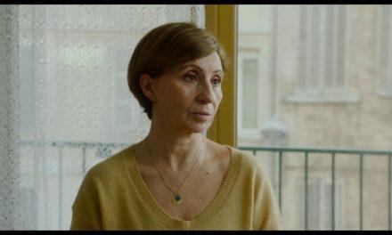 В программу ММКФ включён фильм, получивший Кубок Вольпи на Венецианском кинофестивале