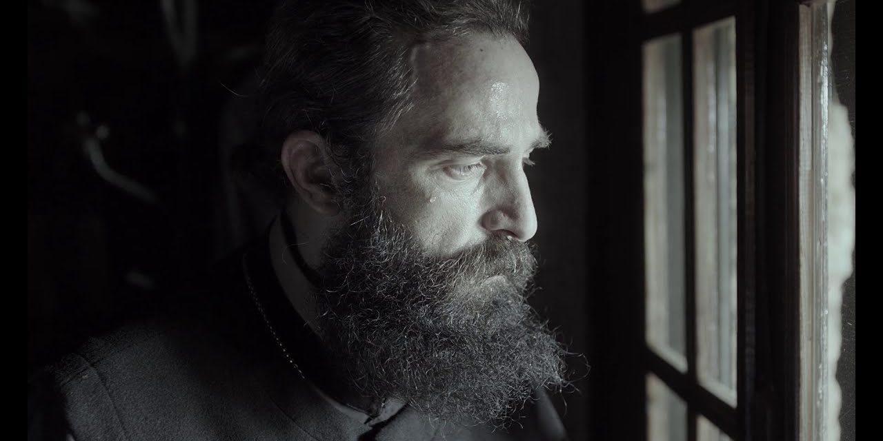От Кубы до Японии: В Основную конкурсную программу 43-го ММКФ попали 13 фильмов