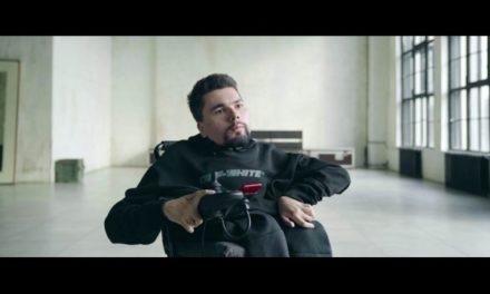 Родион Чепель рассказал о том, как Павел Дуров отреагировал на документальный фильм о себе