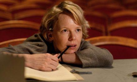 Какие фильмы надо обязательно посмотреть на 43-м Московском Международном кинофестивале