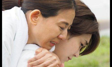 «Женщины»: страшная боль одиночества